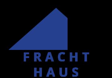 Frachthaus